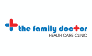 Best Diagnostic Labs in Sadashiva Nagar - TheFamilyDoctor